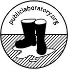 CC by public lab - http://publiclab.org/