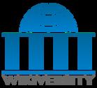 CC by Wikiversity - http://wikiversity.org/