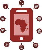 Africa's Mobile Revolution