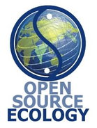 CC by Open Source Ecology - http://opensourceecology.org/