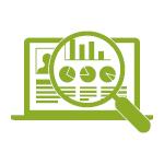 New technologies improve data analysis