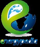 CC by Energypedia - https://energypedia.info